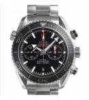 コピー腕時計 シーマスター プラネットオーシャン クロノ 232.30.46.51.01.003コピー 腕時計販売