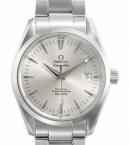 コピー腕時計 シーマスター コーアクシャル アクアテラ 2503-30スーパーコピー 時計