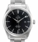コピー腕時計 シーマスターコーアクシャルアクアテラ 2503-50スーパーコピー時計代引き