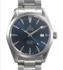 コピー腕時計 シーマスターコーアクシャルアクアテラ 2503-80コピー腕時計代引き