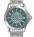 コピー腕時計 シーマスター ジャックマイヨール1998 2506-70腕時計激安販売