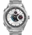 コピー腕時計 シーマスター アクアテラクロノ NZL-32 2513-30最高品質コピー