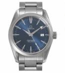 コピー腕時計 シーマスター アクアテラ 2518-80スーパーコピーブランド腕時計