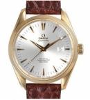 コピー腕時計 シーマスター コーアクシャル アクアテラ 2602-3038スーパーコピー 時計