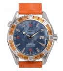 コピー腕時計 シーマスター コーアクシャル プラネットオーシャン 2905.50.38最高品質コピー