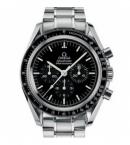 コピー腕時計 スピードマスタープロフェッショナル 3572-50コピー時計