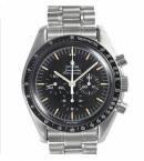 コピー腕時計 スピードマスタープロフェッショナル ST145022スーパーコピー時計代引き