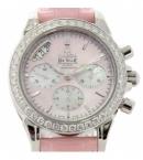 コピー腕時計 オメガ デビル コーアクシャル  4877.74.34 レディースコピー 腕時計販売