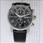 Montblanc時計、いま現在流通している スーパーコピー腕時計通販(N級品)