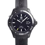 格安ばれないタグホイヤースーパーコピー腕時計代引き対応安全アクアレーサー オートマチック キャリバー5WAK2180.FT6027