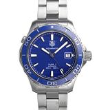 タグホイヤー スーパーコピー腕時計代引き対応安全アクアレーサー オートマチック キャリバー5WAK2111.BA0830