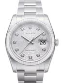 ロレックス ROLEX デイトジャスト 116234G