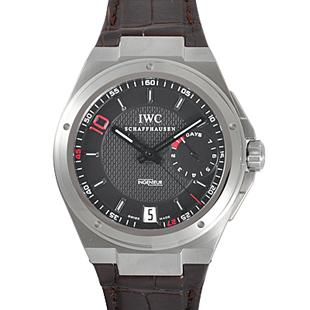 IWC ビッグインヂュニア 7デイズIW500508