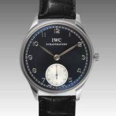 IWC    ポルトギーゼ ハンドワインド IW545404