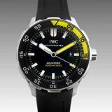 IWC    アクアタイマー オートマチック2000 IW356802