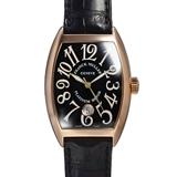 フランクミュラー レプリカ腕時計代引きトノウカーベックス7880SCDT