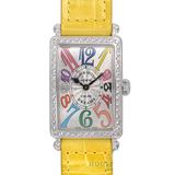 フランクミュラー 腕時計コピー ロングアイランド カラードリームス902QZ COL DRM D 1R
