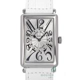 フランクミュラー時計 コピー ロングアイランド1000SC 安全中国国内発送