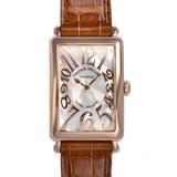 フランクミュラー コピークオーツ腕時計通販後払いロングアイランド RELIEF952QZ RELIEF MOP