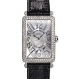 フランクミュラー腕時計コピー代引き口コミロングアイランド RELIEF952QZD RELIEF MOP