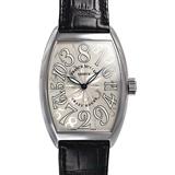 フランクミュラー 時計 コピートノウカーベックス クレイジーアワーズ7851CH 代引きできるお店