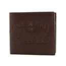 グッチ レプリカ財布代引き口コミ トレードマーク 二つ折財布256451BGH0G2140