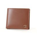 グッチ コピー Gロゴ 二つ折財布札入れ ブラウン 162840A490G2535 安全中国国内発送