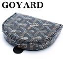 ゴヤール ブランド財布コピー通販後払い コインケース APM114-01