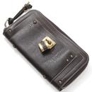 7epm02 7e422 175 クロエ コピー 財布 ラウンドファスナー 長財布 パディントン通販代引き