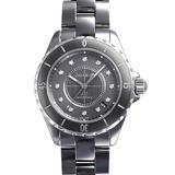 chanel スーパーコピー時計 J12 クロマティック 38H3242 n級口コミ