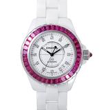スーパーコピー シャネルj12腕時計 38  H1463 おすすめ 口コミ