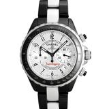 シャネル コピーブランド腕時計 J12 クロノ スーパーレッジェーラ H1624 中国国内発送安全