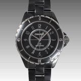 シャネル 腕時計 コピー J12  38 H2980おすすめ 後払い