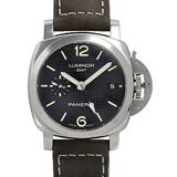 パネライコピールミノール1950 3デイズ GMTPAM00535 コピー腕時計代引き可能中国国内発送