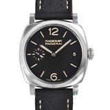 パネライ時計スーパーコピーラジオミール 1940 3デイズ 47mmPAM00514  代引きコピー販売