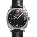 パネライ コピー 腕時計通販後払いラジオミール 1940 42mmPAM00512
