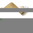 2014年春夏新作ロエベ ラウンドファスナー長財布 118.30.f13 9308 ゴールド