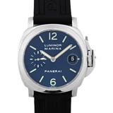 パネライ時計スーパーコピー代金引換国内ルミノールマリーナ PAM00119