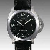 パネライ   ルミノール1950マリーナ3デイズ PAM00312
