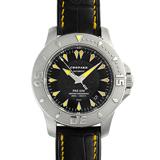 ショパール  レプリカ腕時計代引き口コミ LUCプロワン168912-3002 通販おすすめ