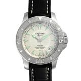 ショパール時計 コピー LUCプロワン168912-3001 通販信用できる