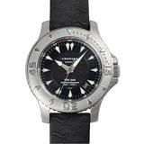 ショパールコピー腕時計 代引き    LUCプロワン168912