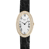 ショパールコピー腕時計  オーバル361971001 ブランド レプリカ 代引き