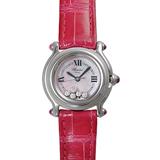 ショパールコピー腕時計安全中国国内発送 ハッピースポーツ278245-42
