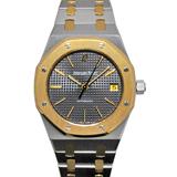 オーデマピゲコピー時計ロイヤルオーク 14790SA01 代引き通販