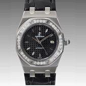 オーデマピゲコピー時計通販人気 ロイヤルオーク 77321ST.ZZ. D002CR.01