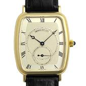 ブレゲ コピーブランド腕時計代引き対応安全 トノー 3490サイト安全