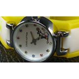 ヴィトン スーパーコピー時計レディース LV-032