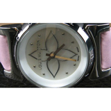 ヴィトン 腕時計 スーパーコピー婦人用極小時計 LV-027 安全なサイト