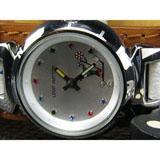ルイヴィトン   時計超美品腕時計ホワイト文字盤LV-002